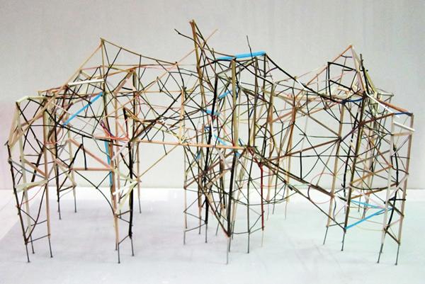 Jan Kopp: Un Grand Ensemble
